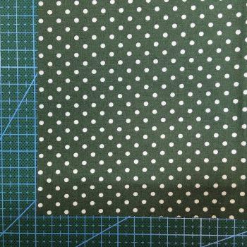 Green Dots 4