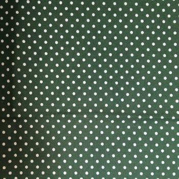 Green Dots 3