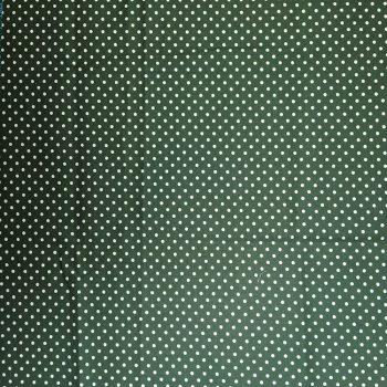 Green Dots 1