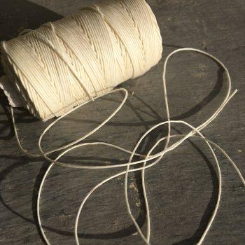 Linen Thread - Waxed 3