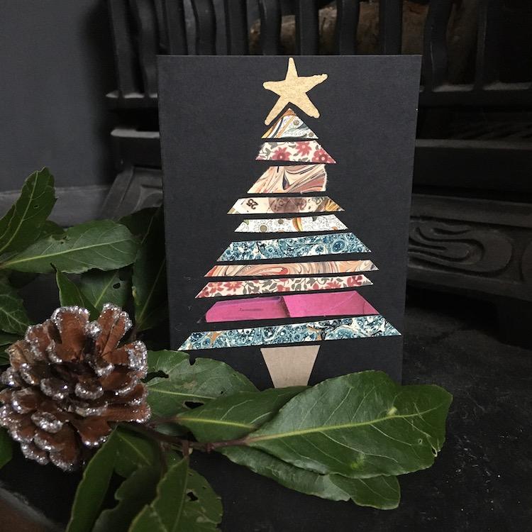 Christmas Card 2020 3