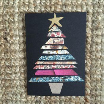 Christmas Card 2020 2