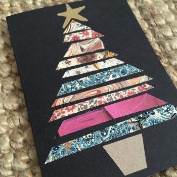 Christmas Card 2020 1