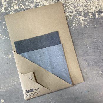 Longstitch Materials Pack